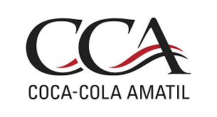 Coca-Cola AMATIL becomes a Buyer Supporting VIVE