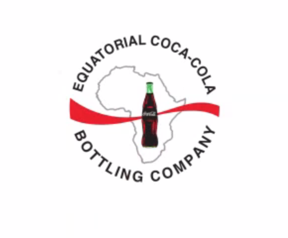 Equatorial Coca-Cola Bottling Company (ECCBC) Joins Buyers Supporting VIVE