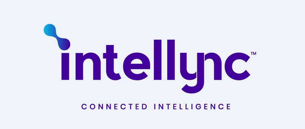 Intellync, the name change of AB Sustain