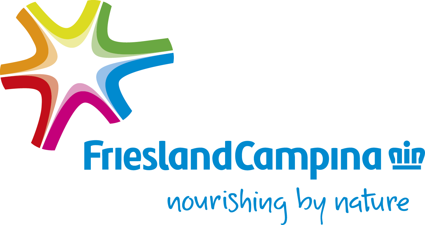 The VIVE Programme is delighted to announce that FrieslandCampina has joined Buyers Supporting VIVE