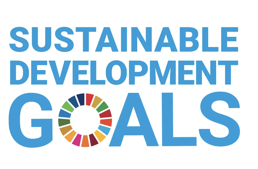 VIVE modules benchmarked to the United Nations Sustainable Development Goals (UNSDGs)